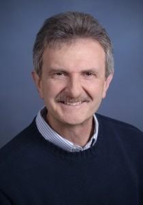 Richard G. Tedeschi